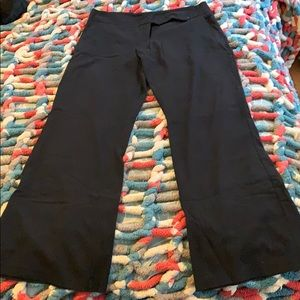 My Michelle Dress Pants